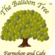Review: The Balloon Tree Farmshop & Cafe