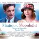 Review: Magic in the Moonlight